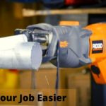 How Does reciprocating saw work?