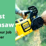 7 Best Chainsaw