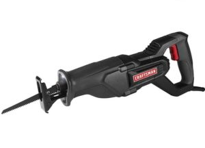 11 best reciprocating saw