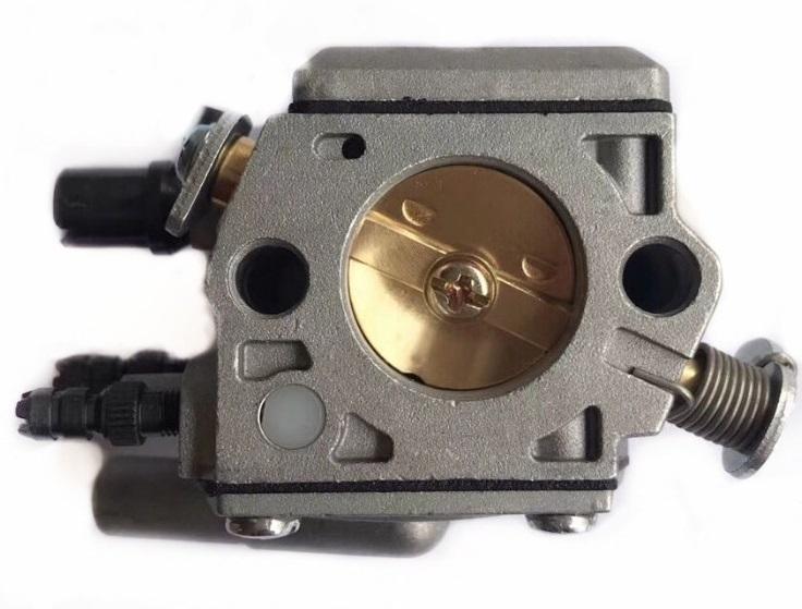 carburetor of chainsaw