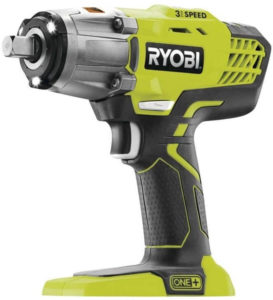 10 Best Impact Wrench