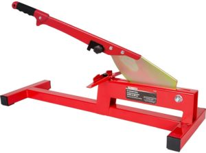 Best Laminate Floor Cutters