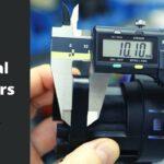 7 Best digital calipers
