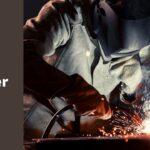 7 Best MIG Welder