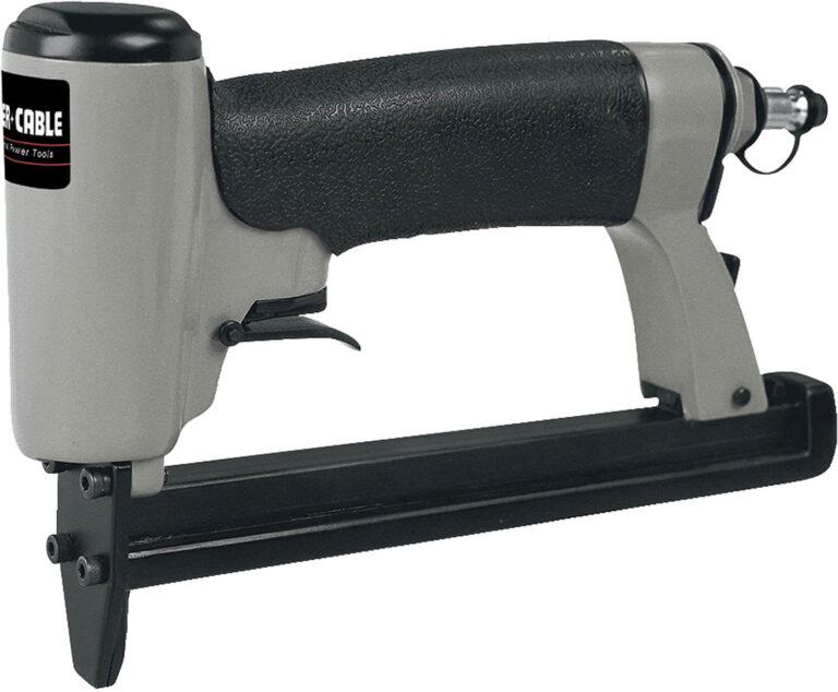 PORTER-CABLE Staple gun