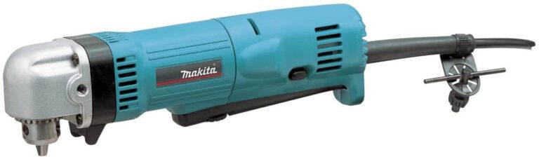 Makita right angle drill