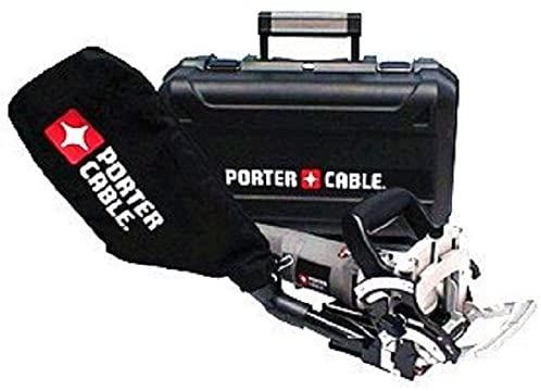 PORTER-CABLE plate joiner